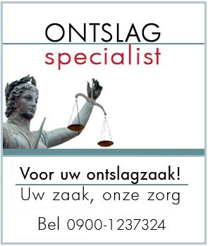 ontslagspecialist-banner