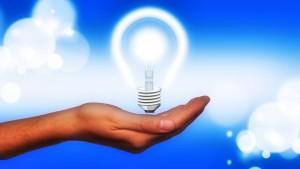energiezuinig energie besparing