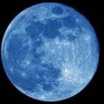 Horoscoop Lezen Online, Wat Voorspellen De Sterren?