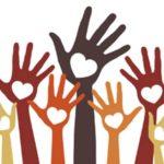 De Top 10 Meest Populaire Vrijwilligers Vacatures van 2016!