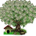 De beste lening vindt u op de Geld Lenen site!