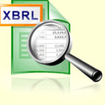 Xbrl service providers