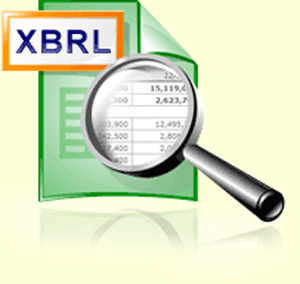 xbrl-providers